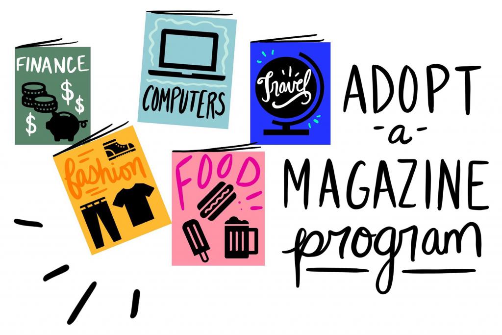 AdoptaMagazine_0