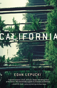 California-194x300