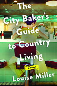 CityBakers Guide to Country Living