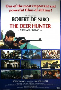 Deer-Hunter