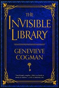 InvisibleLibrary-blog