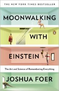 moonwalking-with-einstein