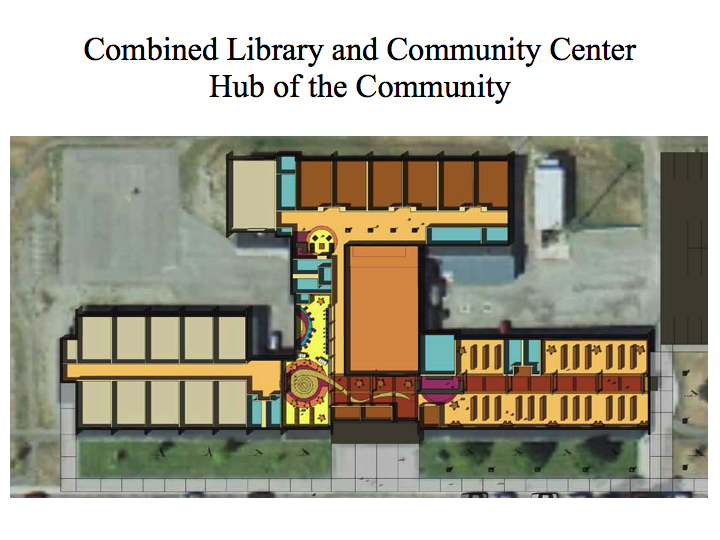 New Library Presentation Website Version.002-001