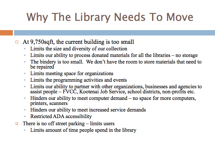 New-Library-Presentation-Website-Version.007