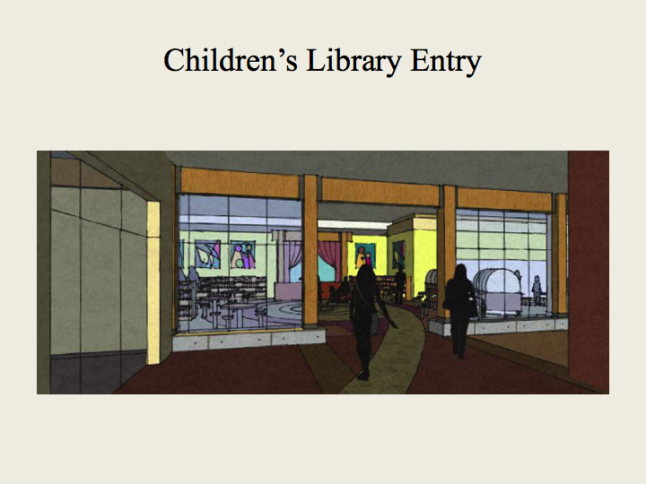 New Library Presentation Website Version.016-001