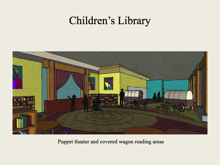 New Library Presentation Website Version.017-001