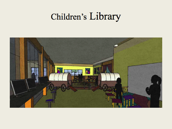 New Library Presentation Website Version.018-001