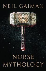 NorseMythologyblog-196x300