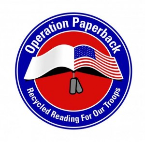 OperationPaperback(1)