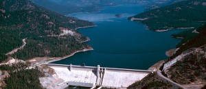 Science of Libby Dam