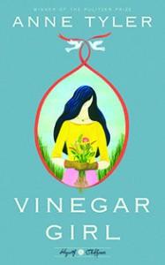 VinegarGirl-blog-187x300