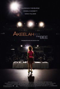 akeelah_and_the_bee_xlg