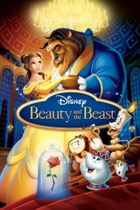 beauty-and-the-beast-1991