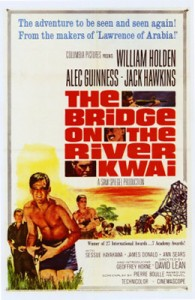 bridge-over-the-river-kwai
