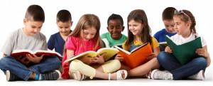 children_reading_istock_20779037_cropped_2715x1098xauto