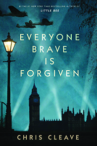 everyone-brave-is-forgivenblog