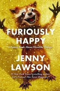 furiously-happyblog-197x300