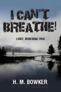 i-cant-breathe_w250