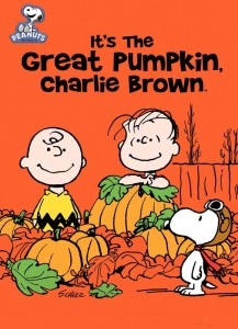 its-a-great-pumpkin-charlie-brown-movie-poster-1966-1020427391