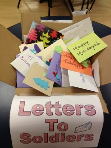 letters-to-soldiers