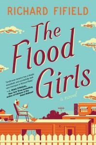the-flood-girls-9781476797380_hr