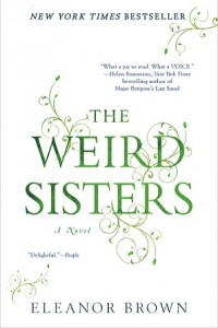 the-weird-sisters-cover
