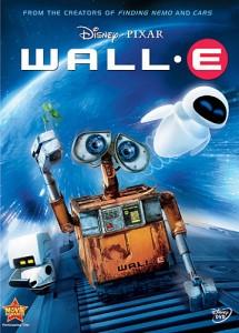 wall-e_dvd